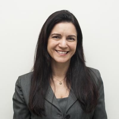 Solange Costa
