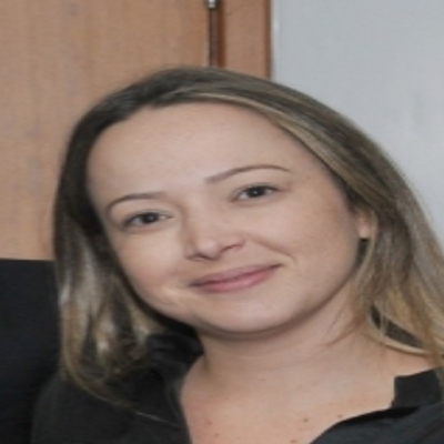 Paula Aguiar