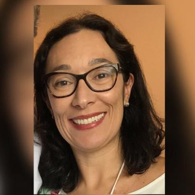 Marília Melo