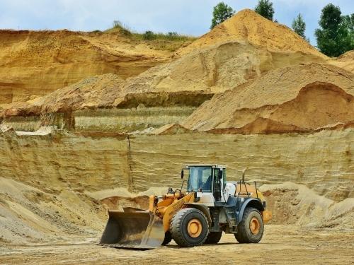 Direito Minerário I
