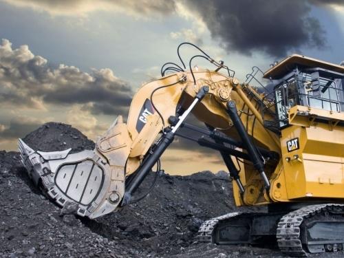 Direito Minerário II (Intermediário)