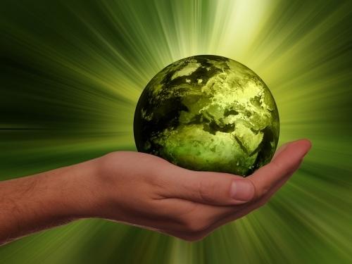 Direito Ambiental I
