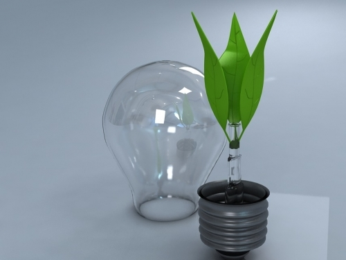 Projetos Técnicos para o Licenciamento Ambiental