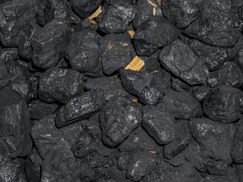 Processos Químicos Industriais e Impactos Ambientais