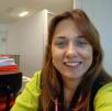 Denise Bernardes Couto