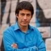 Miguel Palape