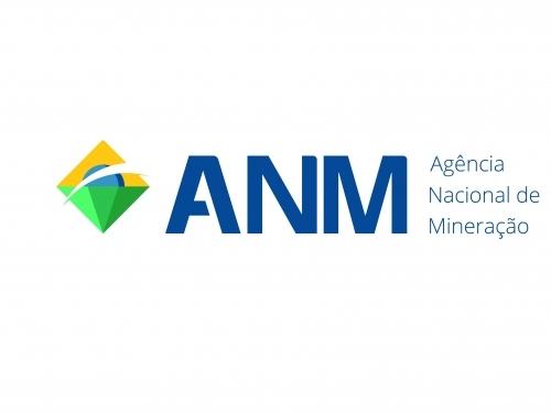 Consulta pública ANM - Relatório de participação social