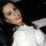 Micheline Fialho