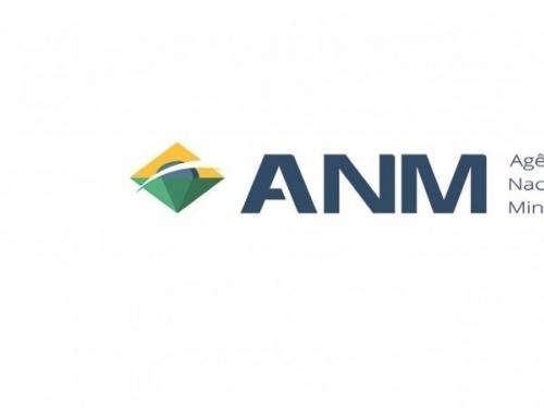 ANM publica edital de processo seletivo