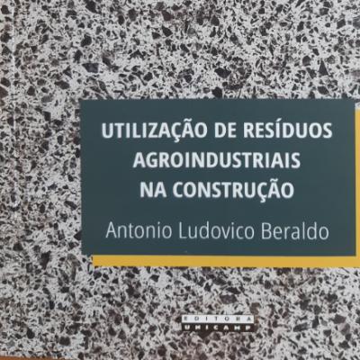 Utilização de Resíduos Agroindustriais na Construção