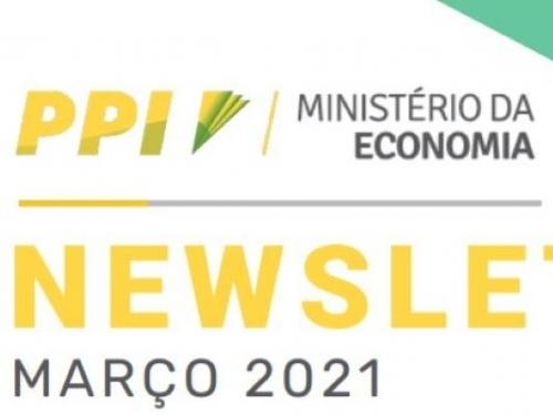 Newsletter PPI