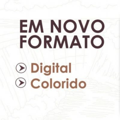 Ebook - Vade Mecum de Barragens 2a edição
