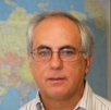 Julio Nery