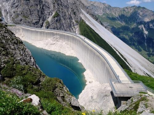 Licenciamento Ambiental para o Setor Hidrelétrico