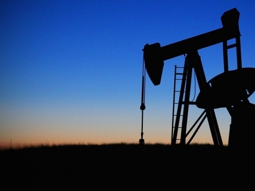 Óleo e Gás: Gestão Integrada ao Meio Ambiente