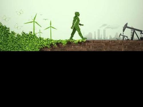 Linha do Tempo do Licenciamento Ambiental