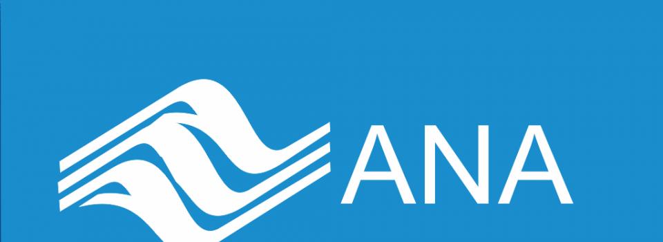 Estudo da ANA aponta vulnerabilidades em aquíferos da bacia do São Francisco
