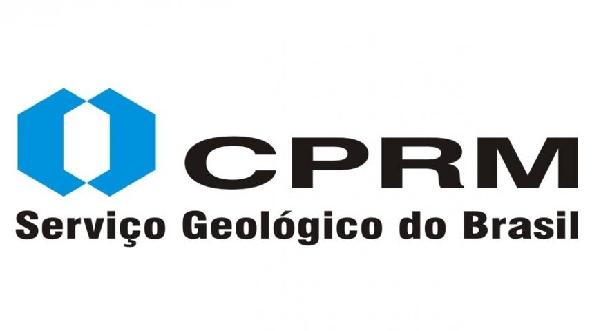 CPRM lançará nova versão do Sistema de Gerenciamento de Informações Hidrométricas