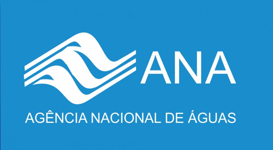 Medida Provisória 868/2018 e a nova competência da ANA