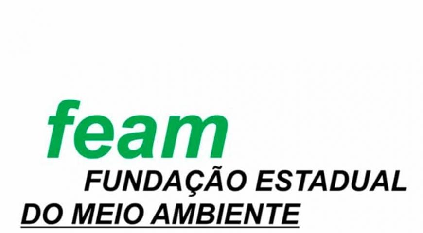 FEAM propõe regulamentação do transporte de resíduos sólidos e rejeitos em MG