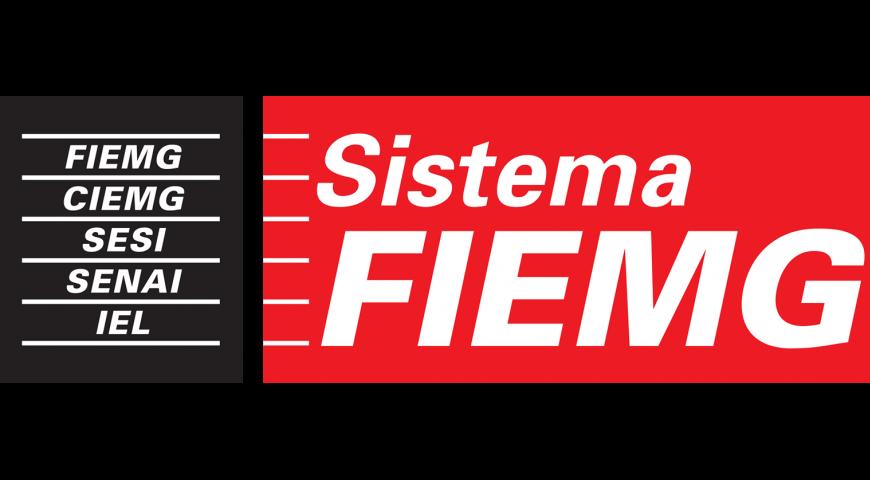 DN COPAM implementa o Sistema de Manifesto de Transporte de Resíduos em MG