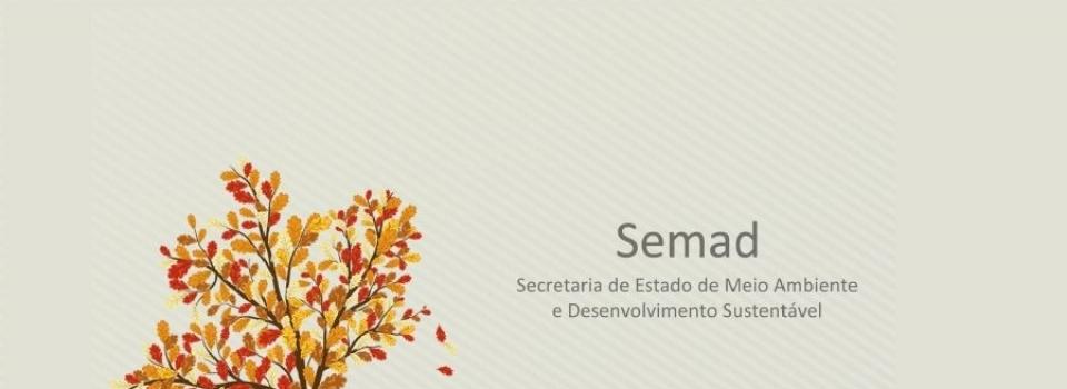 SEMAD classifica bacias hidrográficas em MG para fins de elaboração de estudos de AAI de empreendimentos hidrelétricos