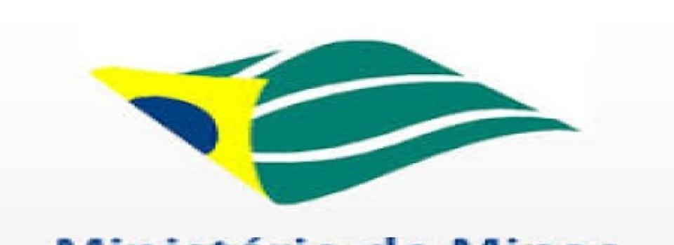 MME pretende uniformizar licenciamento ambiental
