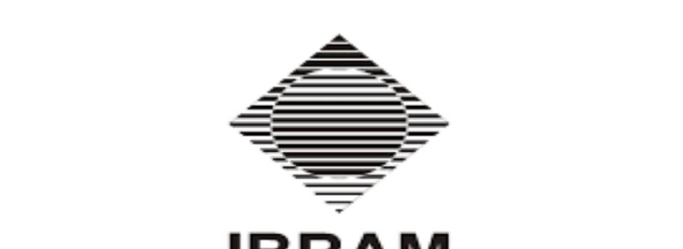 Guia de Boas Práticas de Gestão de Barragens e Estruturas de Disposição de Rejeitos elaborado pelo IBRAM é disponibilizado para consulta pública