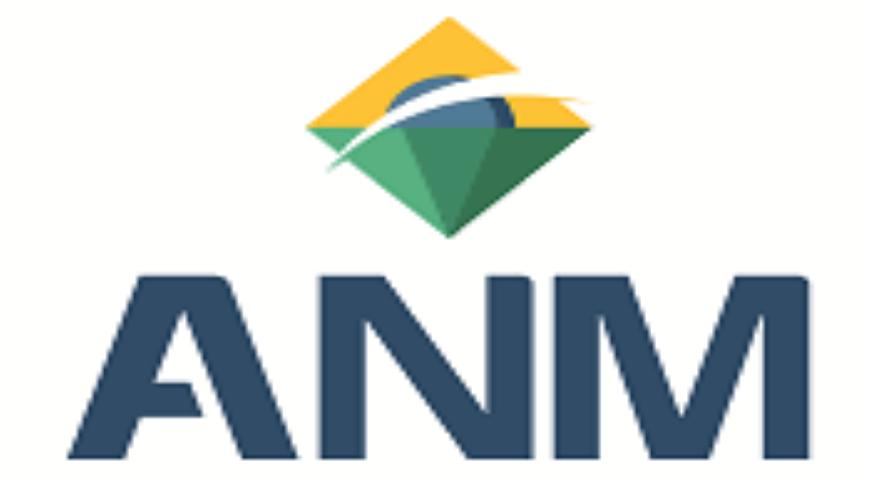 Consulta pública 3/2019 da ANM