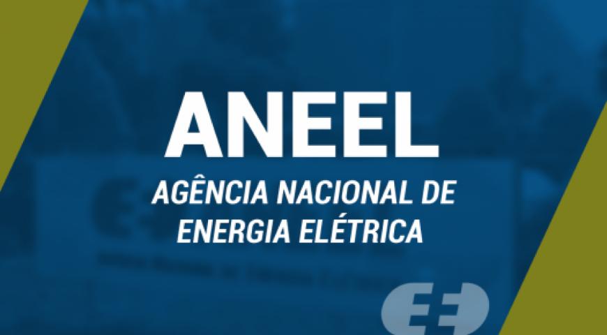 ANEEL abre audiência pública para edital de Leilões de Energia Existente