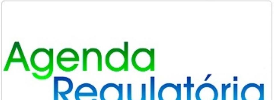 Consulta pública para Agenda Regulatória da ANEEL