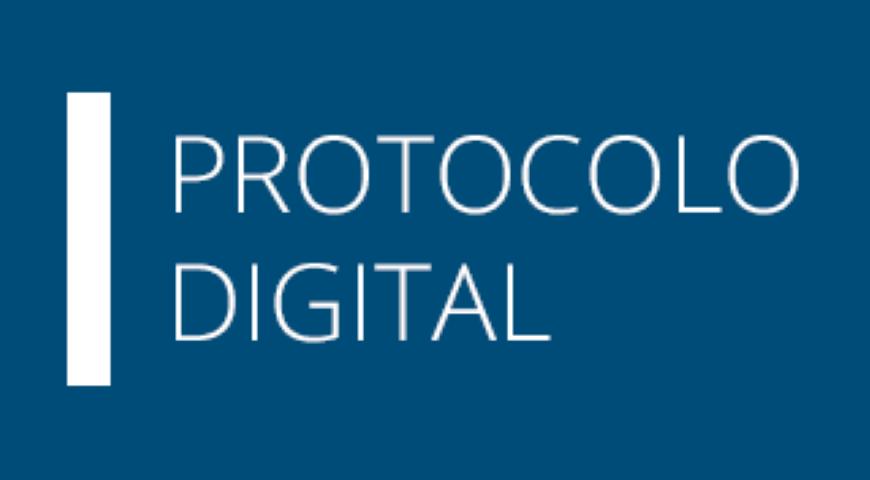 Resolução institui Protocolo Digital da ANM