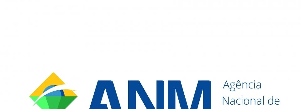 Diminui o número de barragens interditadas pela ANM
