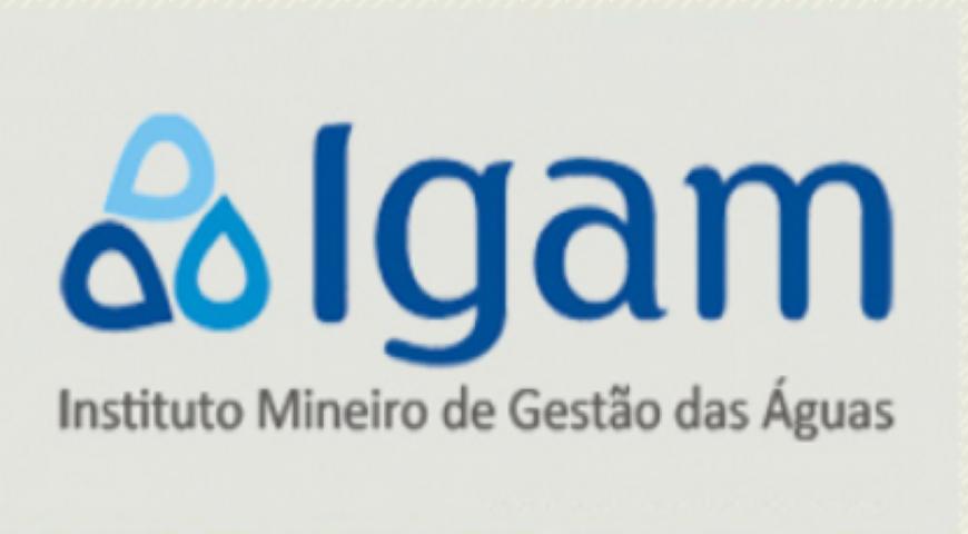 IGAM promove encontro para explicar mudanças criadas pela Portaria 48