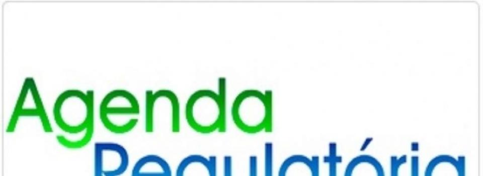Audiência pública da ANEEL irá debater proposta de Agenda Regulatória