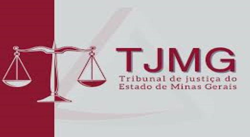TJMG reconhece prescrição intercorrente em processo ambiental