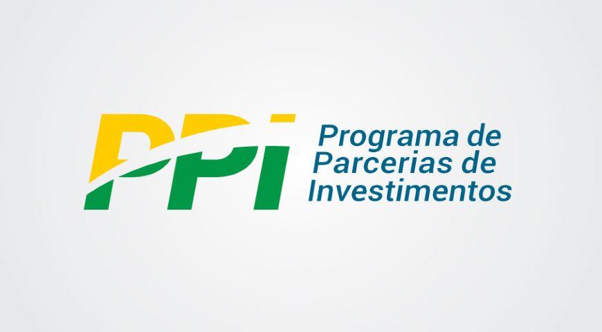 Decreto qualifica empreendimentos para o Programa de Parcerias de Investimentos