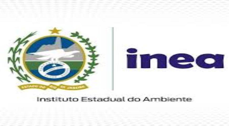 Consulta pública sobre o novo decreto para a simplificação do licenciamento no Rio de Janeiro