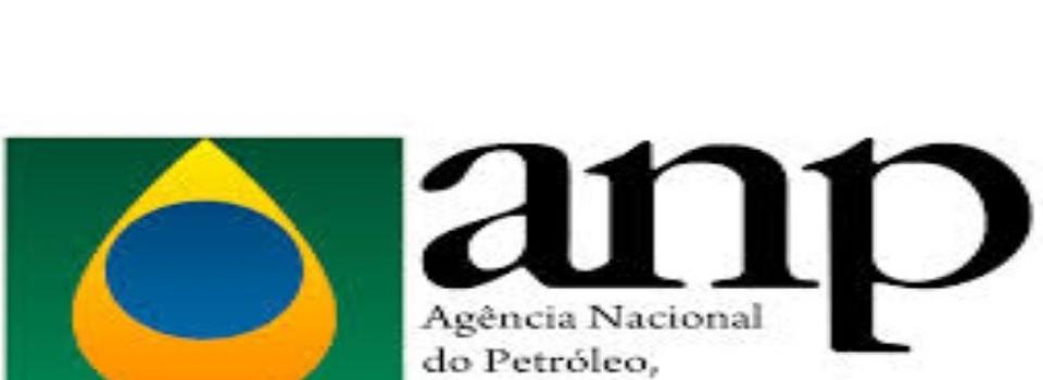 ANP inclui novas áreas na Oferta Permanente