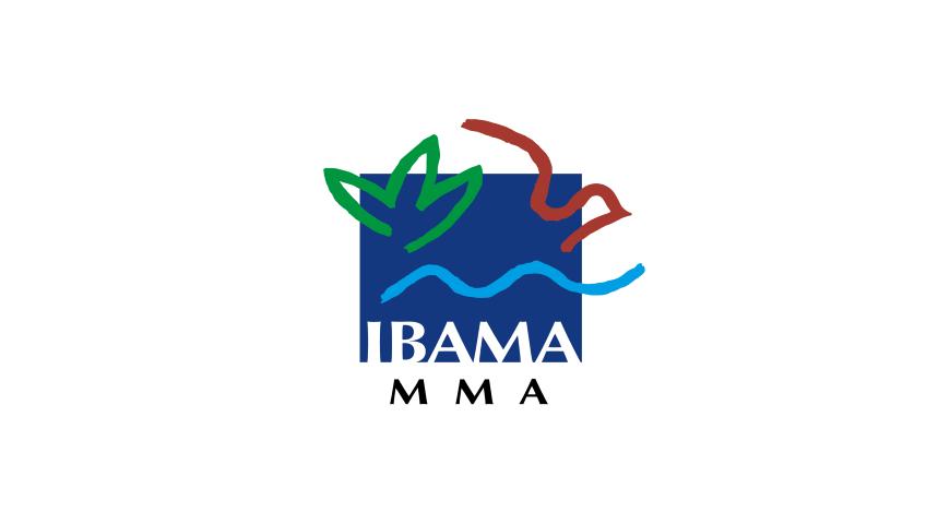 IBAMA institui Sistema de Gestão do Licenciamento Ambiental Federal