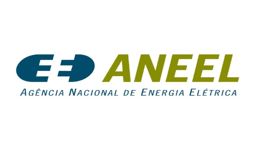 Leilões de Energia Existente A-1 e A-2