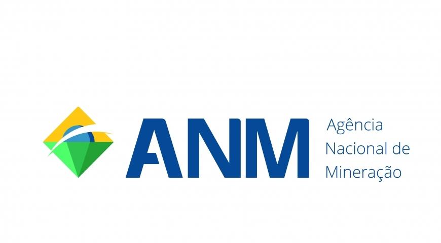 ANM disponibiliza relatório sobre critérios e procedimentos para disponibilidade de áreas