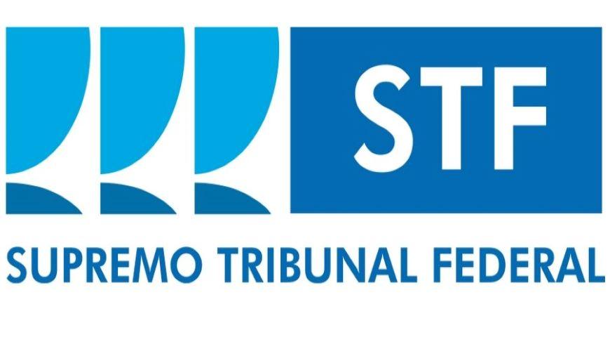 STF retornará a discutir a matéria de prescrição ambiental em 2020