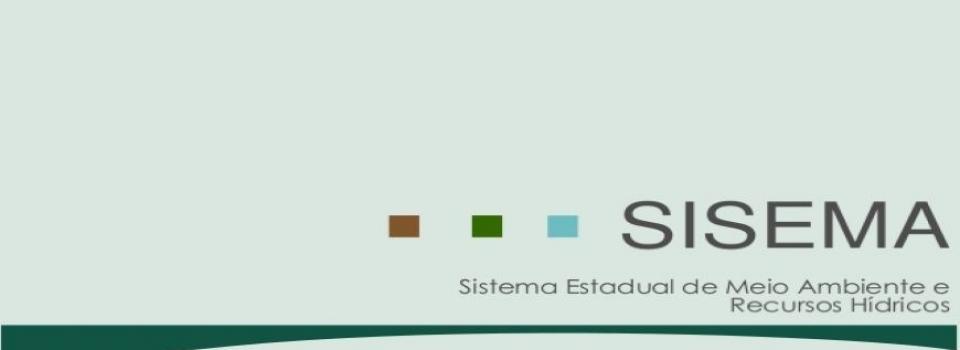 SISEMA apresenta Termo de Referência de descaracterização de barragens