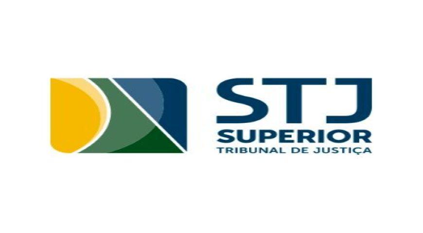 STJ publica despacho sobre questão ambiental controversa