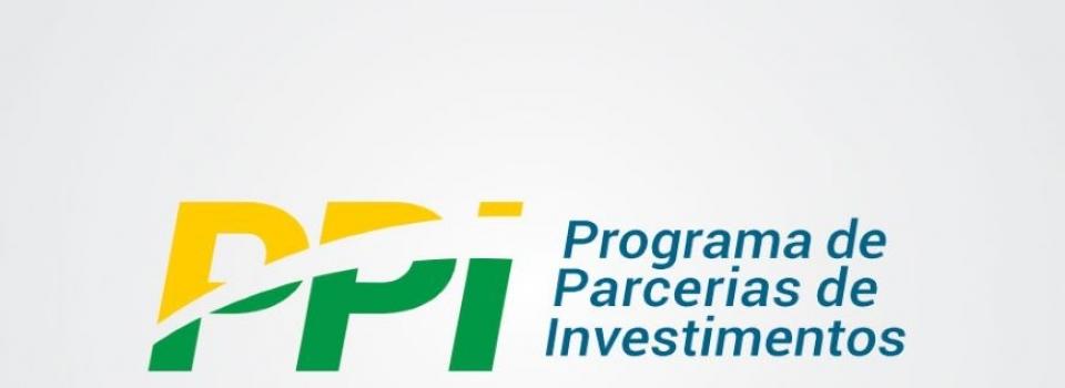 PPI inclui 22 novas iniciativas em seu portifólio