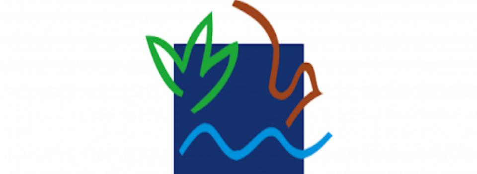 Banco de Dados de Caracterização Ambiental é lançado pelo IBAMA