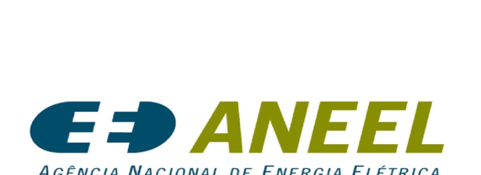 ANEEL homologa novos empreendimentos referentes ao Leilão A-6