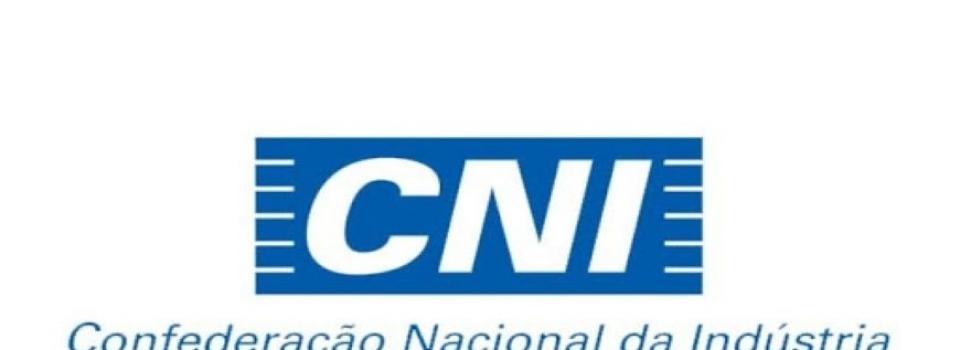 CNI emite parecer referente a suspensão da atividade minerária