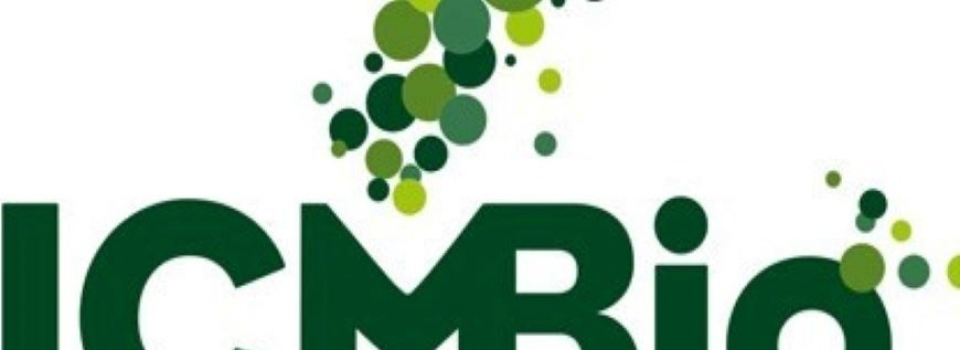 ICMBio adota medida contra à pandemia do COVID-19